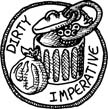 dirty-imperative
